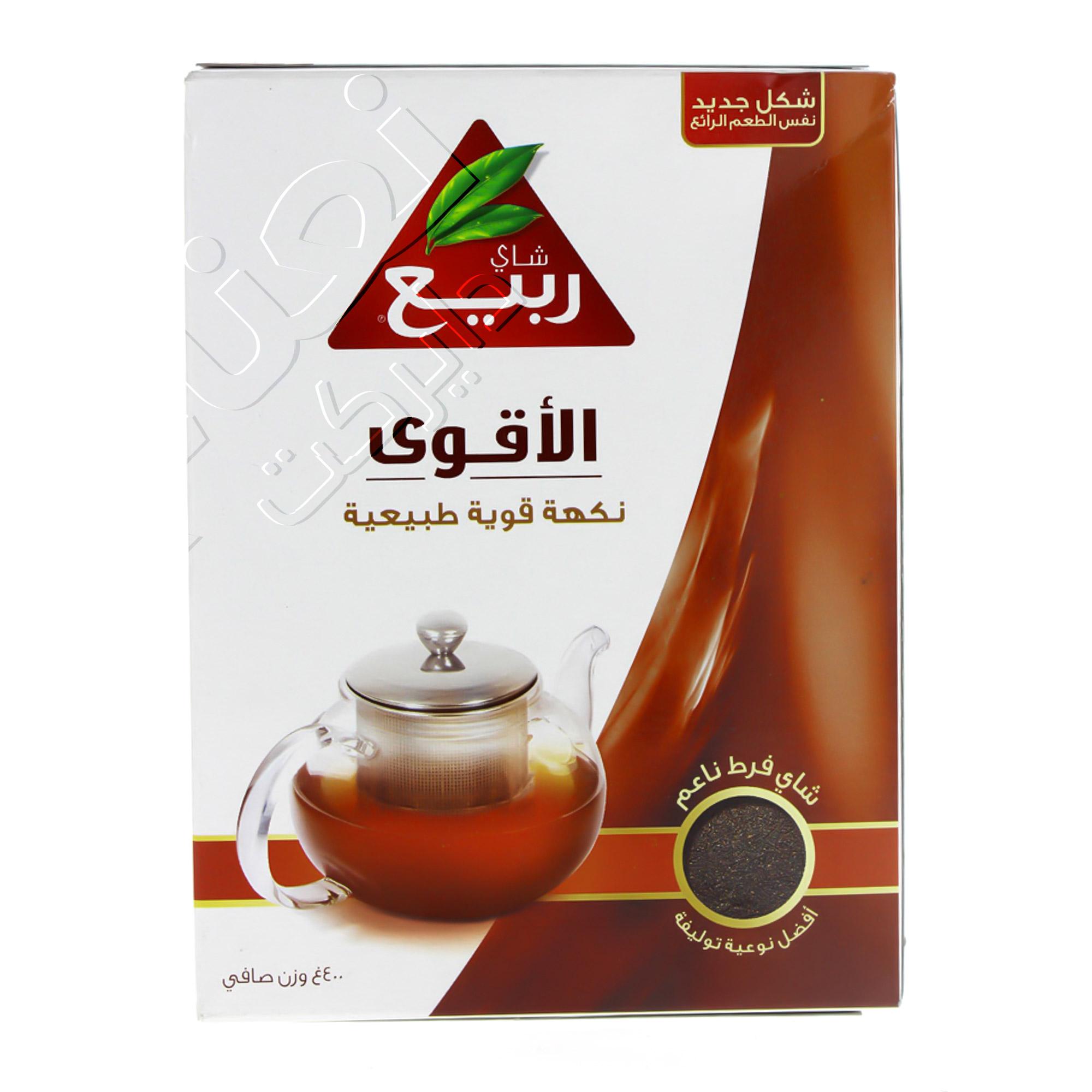بوفيه ردهة زنبق شاي الربيع فرط Sjvbca Org